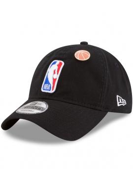 Casquette New Era 9Twenty NBA League Official Draft