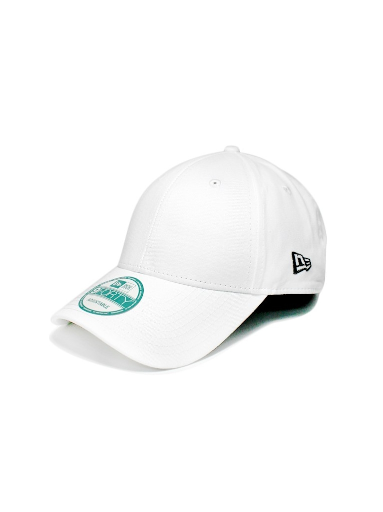 3382cc0f654d3 ... discount code for new era 9forty adjustable cap white 9c49c 3690f