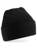 9 Couleurs Bonnet Original Cuffed Beanie