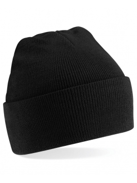 Original Beanie Cuffed 6 Colors