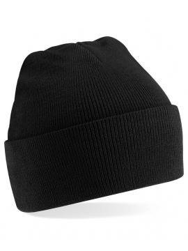 Bonnet Original 6 Couleurs Cuffed Beanie