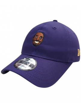 New Era 9TWENTY L.A. Lakers NBA Kobe Bryant