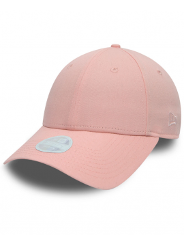 New Era 9Forty Women Pastel Pink
