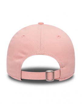 New Era 9Forty Femme Pastel Rose