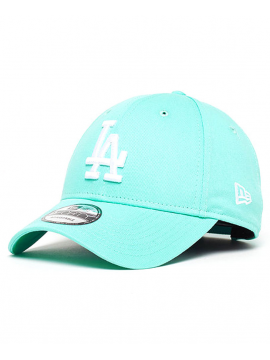 New Era 9Forty Summer Brights MLB Los Angeles
