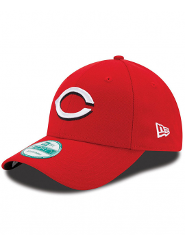 New Era Casquette 9Forty The League Cincinnati