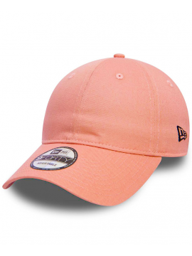 New Era 9Forty True Originators Pink