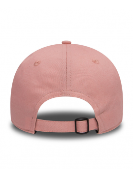 New Era Casquette 9Forty True Originators Rose
