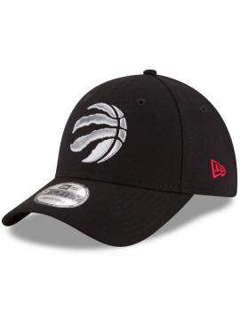 New Era Casquette 9Forty The League NBA Toronto Raptors Noir