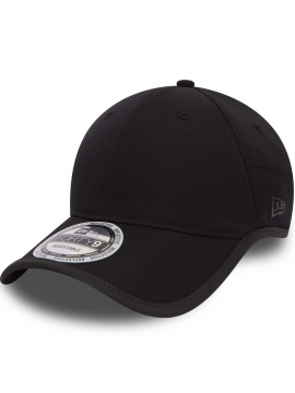 New Era Casquette 9Forty Night Time Noir