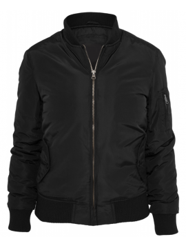 RXL Paris Uchiwa Clan Bomber Black