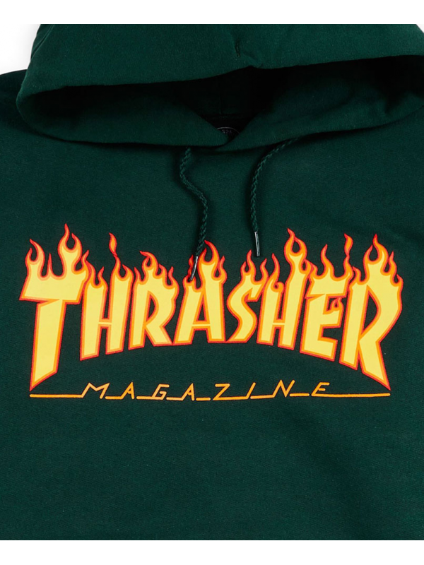 9aff2ae9 Find the brand Thrasher exclusively on remixline.com