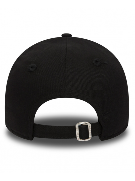 New Era 9Forty Boston Red Sox Essential Black