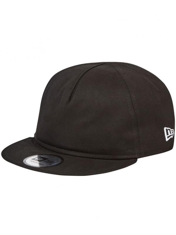 f5d61786b New Era Hat Spike Lee Old School Brooklyn Nets Noir