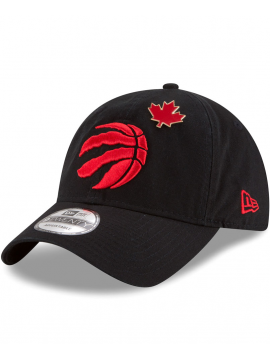 Casquette New Era 9Twenty Toronto Raptors Official Draft
