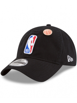 Casquette New Era 9Twenty NBA League Official Draft