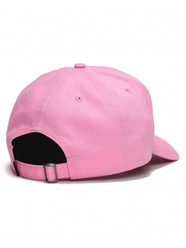 Pink Dolphin Nu Wave 5 Panel Pink