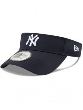 Visière New Era NY Yankees Clubhouse Visor