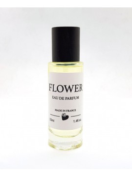 Flower Perfume - 1.4fl.oz