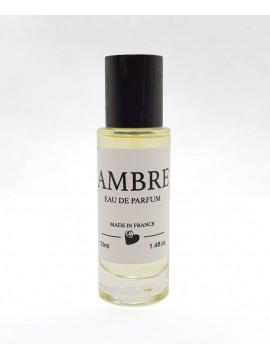 Ambre Eau De Parfum - 33 ml