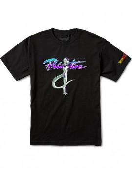 Primitive Nuevo Frieza T-Shirt Noir