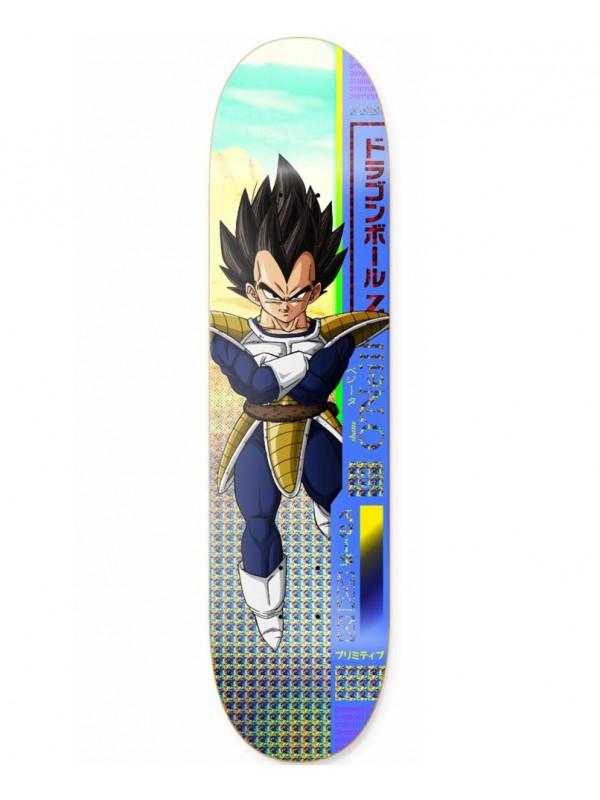 2f456de6851a8 Primitive Skate