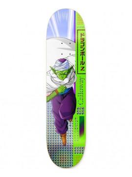 Primitive X Dragon Ball Z Calloway Piccolo Deck