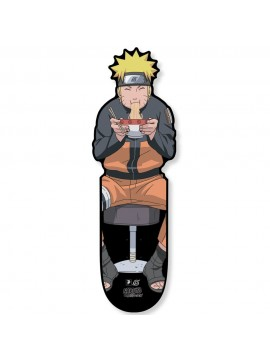 Primitive x Naruto Shippuden - Naruto Ramen CNC Cruiser Deck